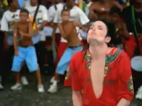 MJ pissing lol GIFs