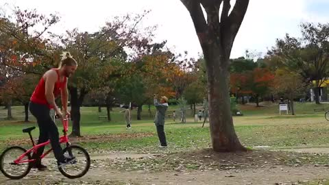 Watch and share Jump Rope GIFs by Boojibs on Gfycat