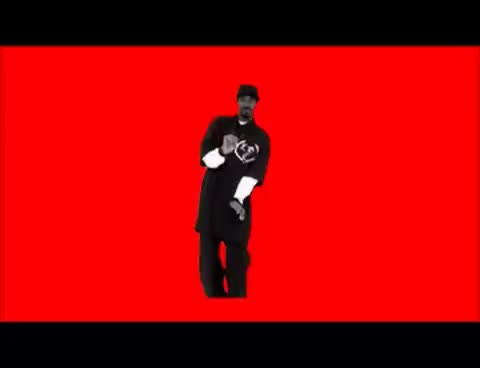 Watch this snoop dogg GIF on Gfycat. Discover more dogg, music, snoop, snoop dogg GIFs on Gfycat