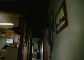 Watch The Messengers (2007) GIF on Gfycat. Discover more horror, horror gif, horror movie gif, horror movies, movie gif, movie scene, the messengers GIFs on Gfycat