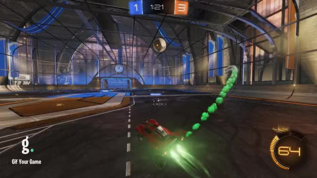 Watch Goal 5: Loli GIF by Gif Your Game (@gifyourgame) on Gfycat. Discover more Gif Your Game, GifYourGame, Goal, Loli, Rocket League, RocketLeague GIFs on Gfycat