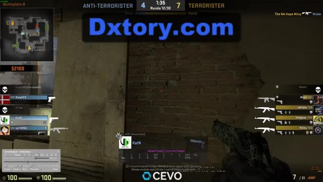 Watch and share Deagle Ownage GIFs on Gfycat