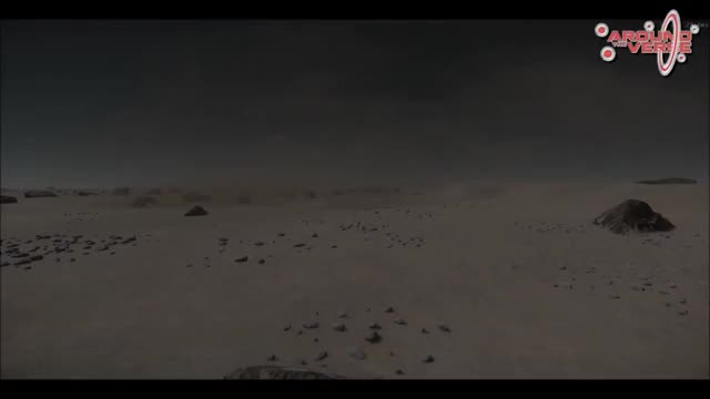 Watch and share Star Citizen GIFs and Starcitizen GIFs by Monk Gaming on Gfycat