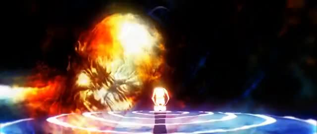 Watch [ AMV ] Numinous「60 fps」 GIF on Gfycat. Discover more related GIFs on Gfycat