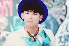 Watch Seyong (MYNAME) x very   GIF on Gfycat. Discover more .gif, kim seyong, myname, seyong GIFs on Gfycat
