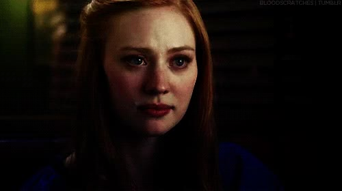 Watch this GIF on Gfycat. Discover more deborah ann woll GIFs on Gfycat