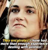 Watch and share Elizabeth Swann GIFs and Keira Knightley GIFs on Gfycat