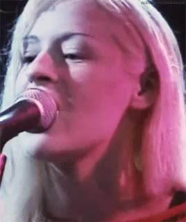 Watch Only happy when it rains GIF on Gfycat. Discover more 90s, babe, d'arcy wretzky, mine, smashing pumpkins, the smashing pumpkins, tsp GIFs on Gfycat