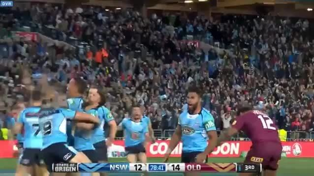 nrl, Streamable - simple video sharing GIFs