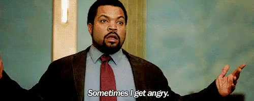 Watch and share Ice Cube GIFs on Gfycat