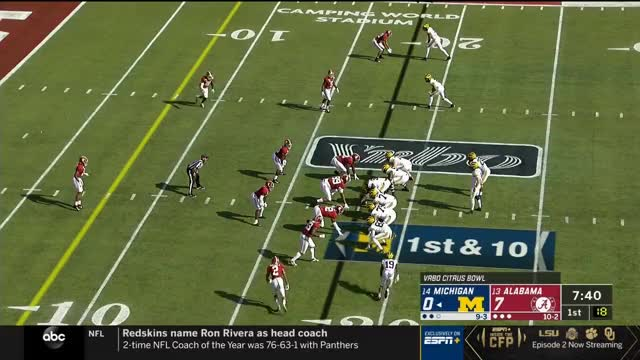 Watch and share Neck Sharpies - Spacing Alabama - 04 Pin And Pull Again GIFs by Seth Fisher on Gfycat