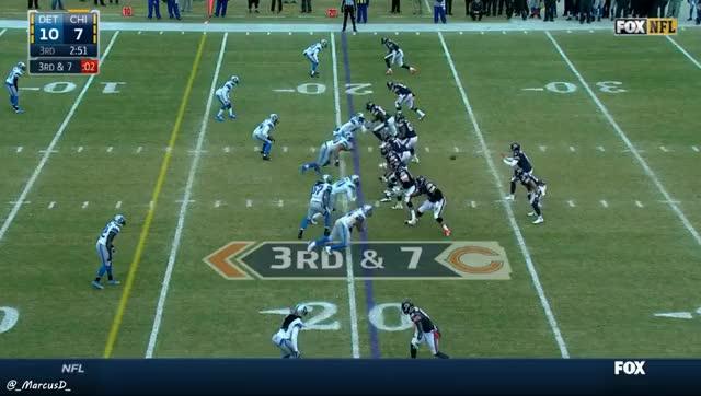 Watch and share Touchdown GIFs by ballsohard on Gfycat
