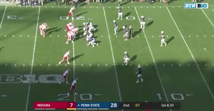 Watch and share 40 GREAT STOP GIFs by Andrew Callahan on Gfycat