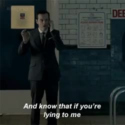 Watch and share The Incredibles 2 GIFs and Jim Moriarty GIFs on Gfycat