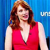 Watch and share Bryce Dallas Howard GIFs and Samantha GIFs on Gfycat
