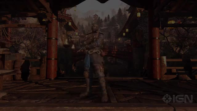 Watch and share Ign GIFs and Ps4 GIFs by tehfrontline on Gfycat