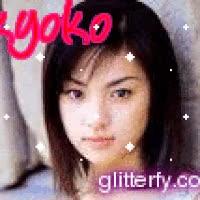 Watch tyl kyoko photo: kyoko kyoko-2.gif GIF on Gfycat. Discover more related GIFs on Gfycat