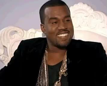 Kanye West, Kanye disgusted GIFs