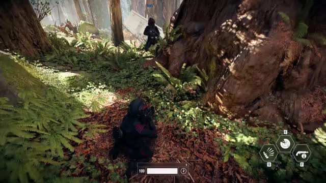Watch and share BF2 Glitch GIFs on Gfycat