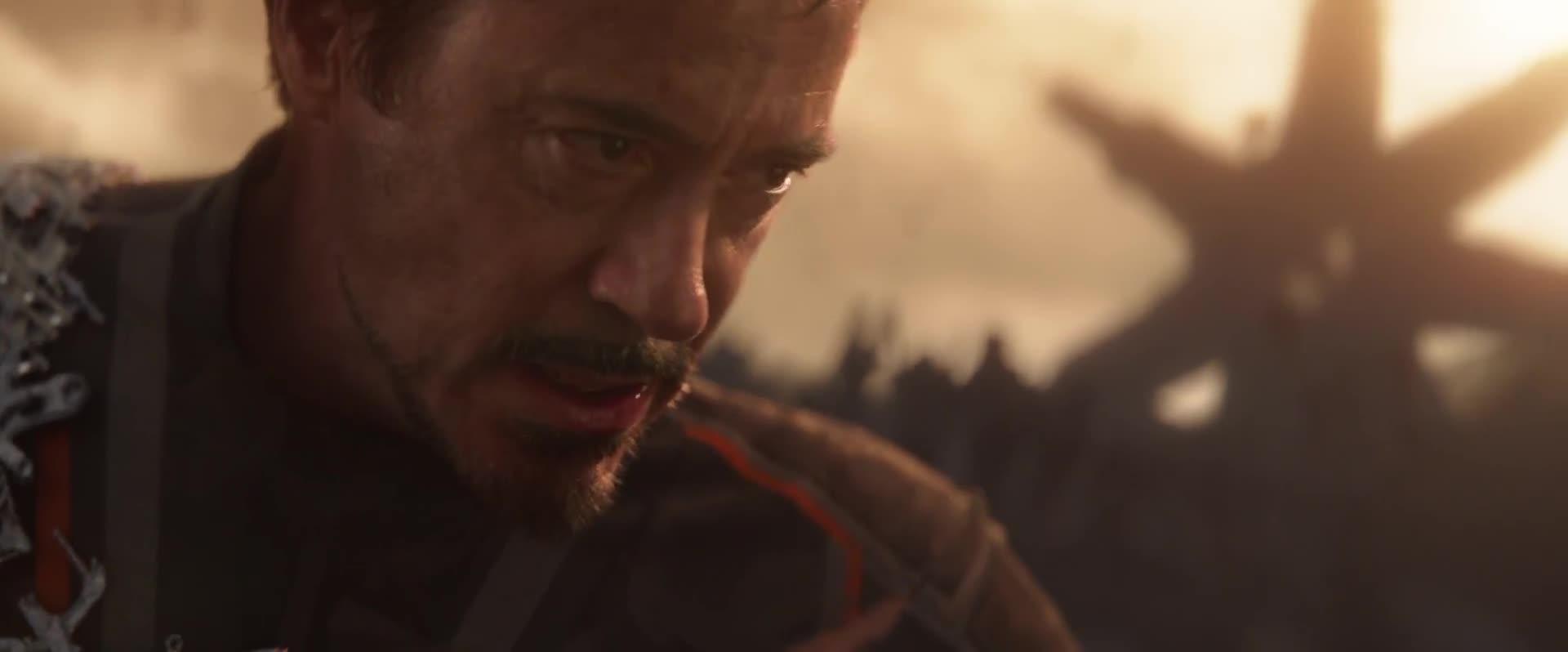 avengers, avengers infinity war, captain america, marvel, mcu, thanos, Marvel Studios' Avengers: Infinity War GIFs