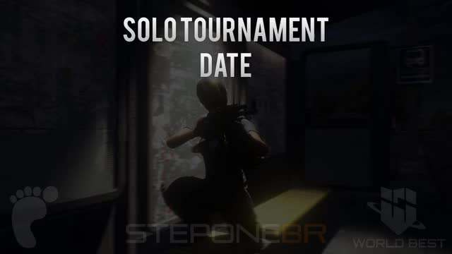Watch and share Tourney Template S1 GIFs on Gfycat
