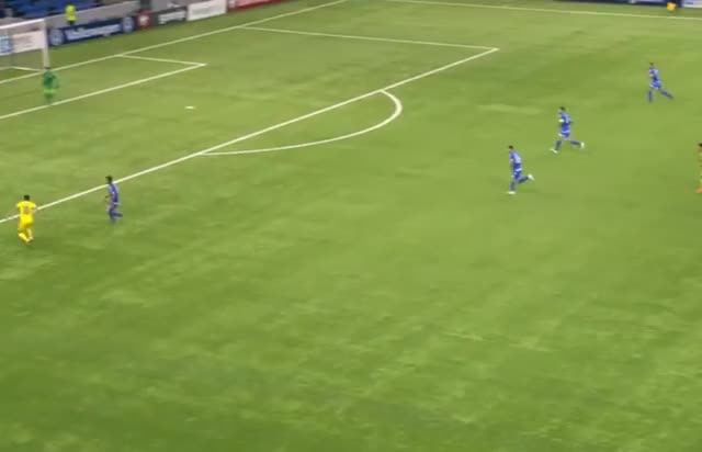 Watch and share Comoros GIFs and Soccer GIFs on Gfycat