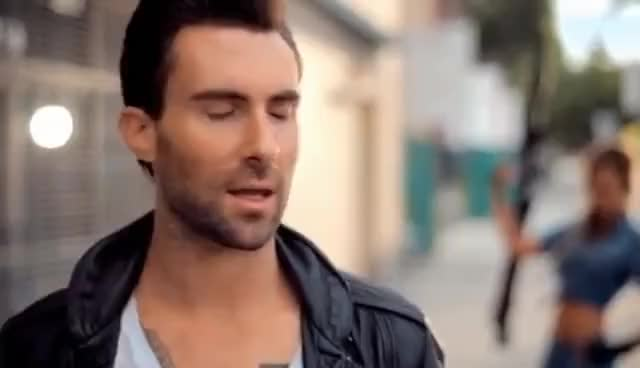 Watch Maroon 5 GIF on Gfycat. Discover more Maroon GIFs on Gfycat