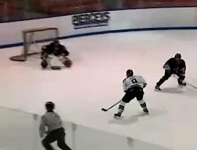 Hockey, sidney crosby, Hockey GIFs