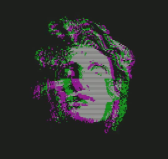 Watch vaporwave GIF on Gfycat. Discover more related GIFs on Gfycat