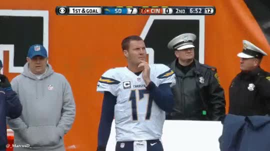Watch and share Rivers GIFs on Gfycat