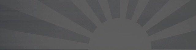 Watch and share Honda HR-V GIFs by alansyahrir on Gfycat