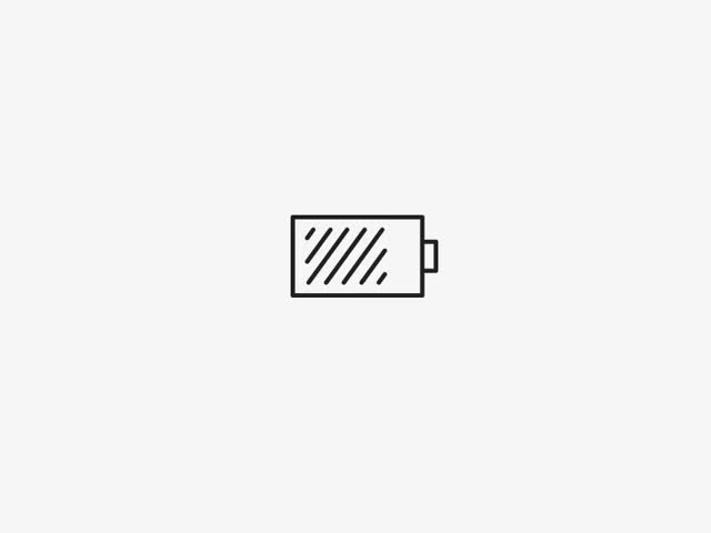 Watch battery GIF on Gfycat. Discover more related GIFs on Gfycat