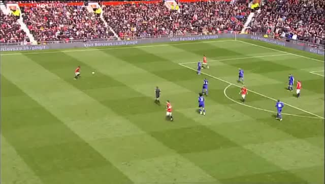 Watch and share 114 Rooney GIFs by mu_goals_2 on Gfycat