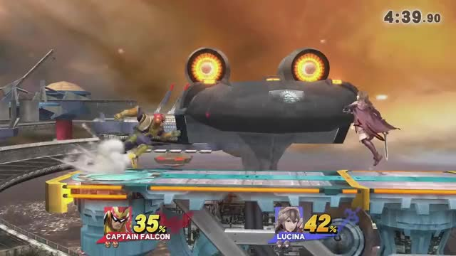 Watch and share Smash Bros Wii U GIFs and Super Smash Bros GIFs on Gfycat