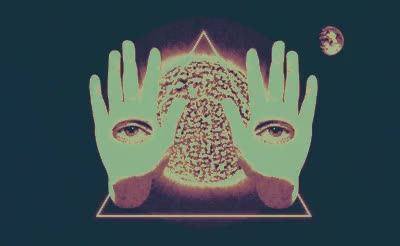Watch and share Illuminati GIFs and Providence GIFs by MindSpaceApocalypse on Gfycat