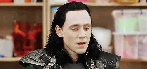 Watch exhale GIF on Gfycat. Discover more tom hiddleston GIFs on Gfycat