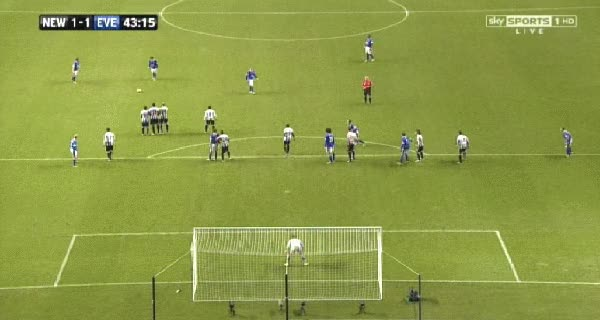 Watch and share Baines-newcastle GIFs by botsmaster on Gfycat