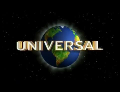 Watch and share Universal GIFs on Gfycat