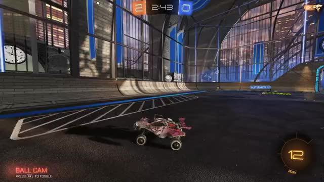 Watch hmm GIF on Gfycat. Discover more rocketleague GIFs on Gfycat