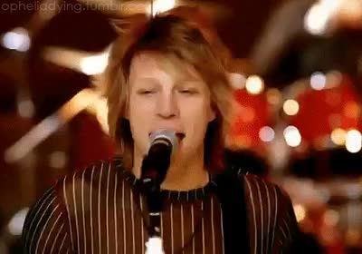 Watch and share Johnny Rzeznik GIFs and Gifs Not Mine GIFs on Gfycat