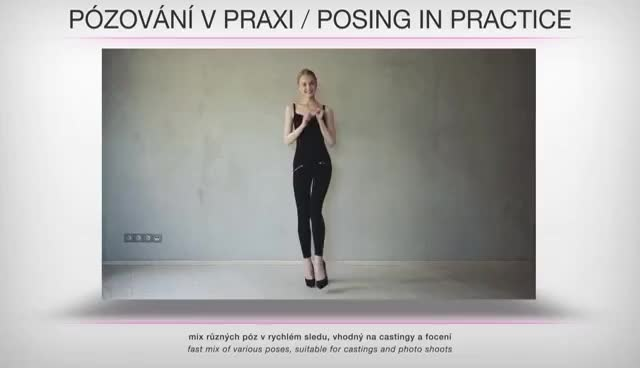 Watch Posing tutorial GIF on Gfycat. Discover more related GIFs on Gfycat