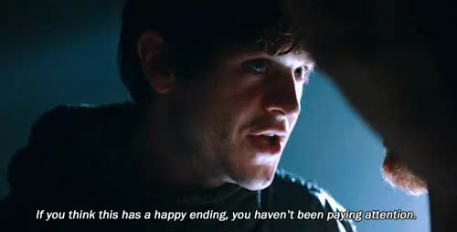 Watch started watching Peaky Blinders. . . GIF on Gfycat. Discover more related GIFs on Gfycat