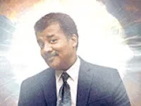 Watch neil degrasse tyson, science GIF on Gfycat. Discover more neil degrasse tyson GIFs on Gfycat