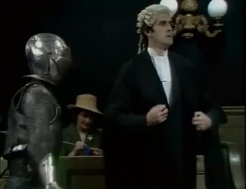 Watch monty python GIF on Gfycat. Discover more chicken, monty python GIFs on Gfycat