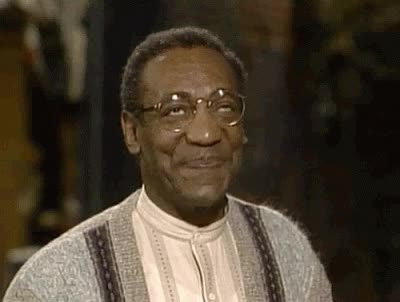 Watch quit playing GIF on Gfycat. Discover more bill cosby GIFs on Gfycat
