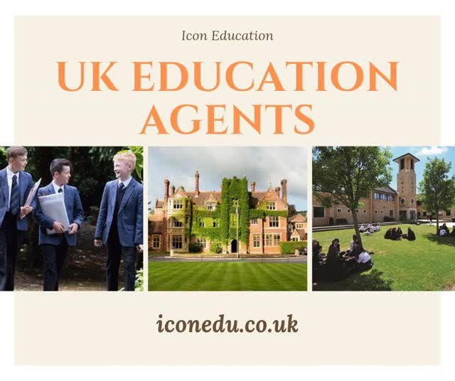 Watch and share UK Education Agents GIFs by ICON Education  on Gfycat