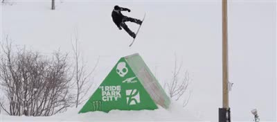 Watch and share I Ride Park City GIFs and Adrenaline Rush GIFs on Gfycat