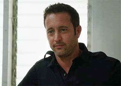 Watch blink GIF on Gfycat. Discover more alex o'loughlin GIFs on Gfycat