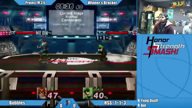 Watch 1+1 1 GIF by mrwatchandlearn on Gfycat. Discover more melee, project m, super smash bros GIFs on Gfycat