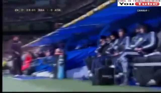 Watch mono burgos GIF on Gfycat. Discover more football GIFs on Gfycat